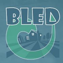 logo du bled 1082